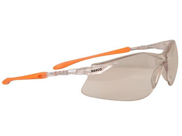 BAH3870SAFETYGLASSES